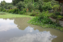 Vita Garden Mini-Zoo, Phan Thiet, Vietnam