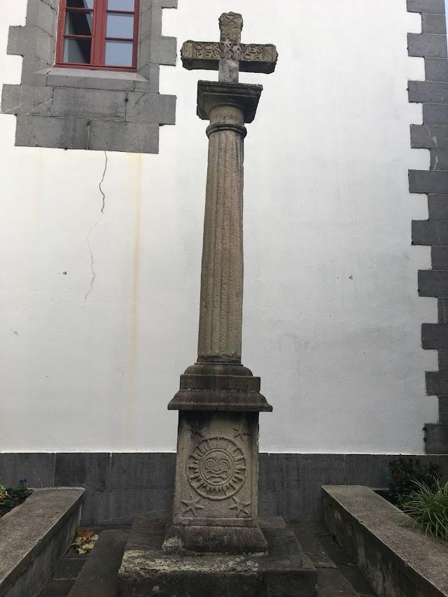 Croix cyclique