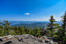 Big Squaw Mountain, Greenville, United States