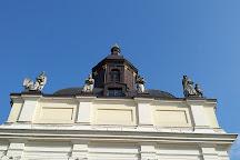 Schloss Kopennick, Berlin, Germany