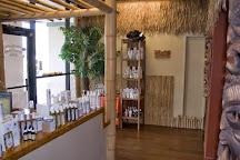 Hawaiian Experience Spa, Scottsdale, United States