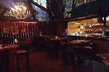 Virgilio's, Key West, United States