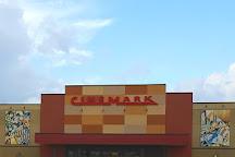 Cinemark Stadium Theatre, Sandusky, United States