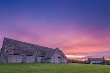 Great Coxwell Barn, Faringdon, United Kingdom