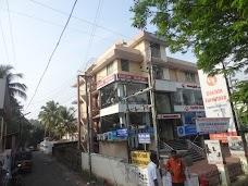 Cochin Furniture thiruvananthapuram