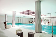 Spa My Blend by Clarins - Le Royal Monceau, Paris, France