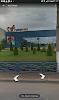 Боулинг развлекательного центра Гиппопо, проспект Героев Сталинграда на фото Волгограда