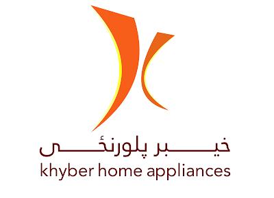 Khyber Home Appliances Jalalabad