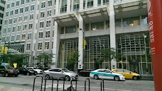 Phillips Law Offices chicago USA