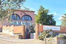 Clos de l'Obac, Gratallops, Spain