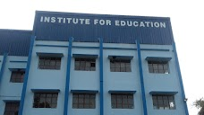 Institute For Education jamshedpur
