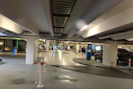 Аэропорт  Amsterdam Schiphol AMS