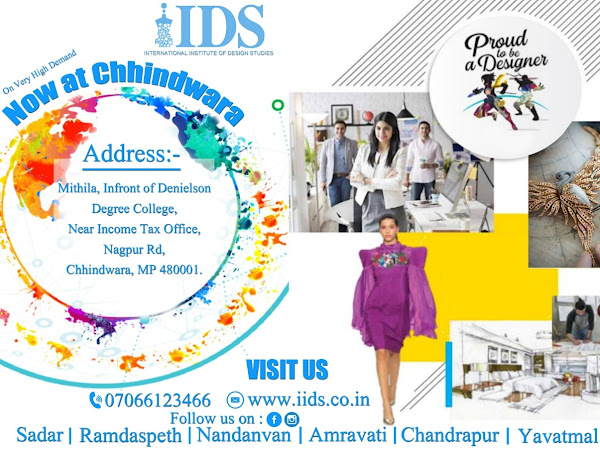 Iids Fashion Designing Interior Designing Jewellery Designing Pg Degree Diploma College Institute Awarded Best Designing Institute Short Term Tailoring Stitching Courses