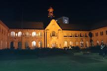 University of Pretoria Museums, Pretoria, South Africa