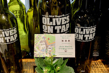 Olives On Tap, Whistler, Canada