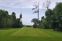 Vinpearl Golf Phu Quoc Course, Phu Quoc Island, Vietnam