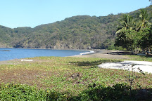 Playas del coco, Playa Matapalo, Costa Rica