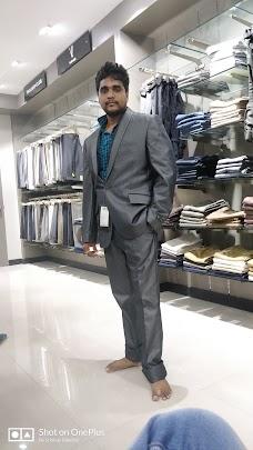 Planet Fashion warangal