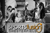 Chesterfield Sports Fusion, Chesterfield, United States