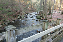 Kettletown State Park, Southbury, United States