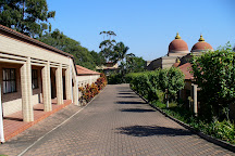 The Ramakrishna Centre of South Africa Durban, Durban, South Africa