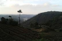 Smit Village, East Khasi Hills District, India