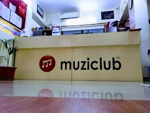 Muziclub, Pimple Saudagar, Pune