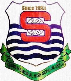 Sadiq Memorial High School khudian khas Kasur
