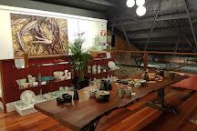 Atelier Crafers, Crafers, Australia