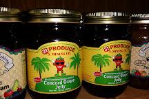 31 Produce, Fort Myers, United States