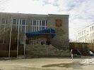 Астраханский государственный политехнический колледж, улица Куликова на фото Астрахани