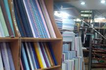 Lords Tailor Bangkok, Bangkok, Thailand