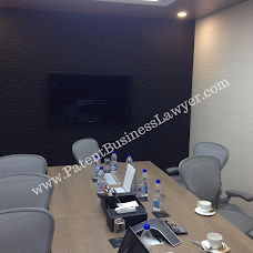 Tech Corp Law Group - Office of Advocate Rahul Dev