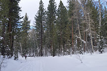 Hope Valley Outdoors, Hope Valley, United States
