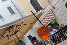 Il Camillo, Salo, Italy