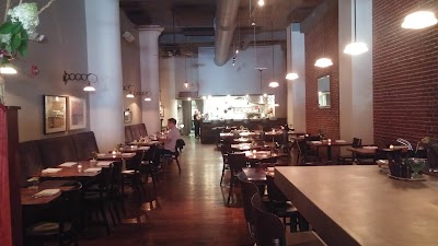 Cobble Hill Restaurant