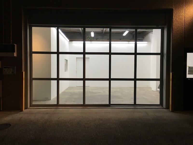 S.O.C. Satoko Oe Contemporary