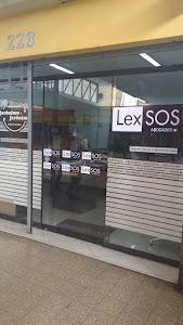 LEXSOS Abogados SAC 1