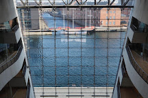 National Museum of Photography, Copenhagen, Denmark