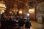 Институт нового индустриального развития им. С. Ю. Витте, улица Рентгена, дом 4 на фото Санкт-Петербурга
