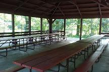 Tourne County Park, Boonton, United States