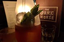 The Dark Horse, Bath, United Kingdom