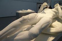 Randers Kunstmuseum, Randers, Denmark