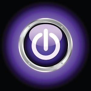 Purplemac