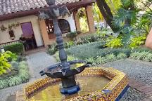 Casa Museo Otraparte, Envigado, Colombia