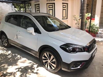 Roshane Rent A Car Service Western Sri Lanka Phone 94 77 997 7185