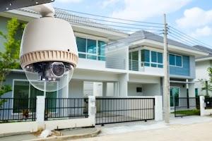 Alarme / Domotique /Vidéo surveillance /contrôle d'accès à Colomiers Toulouse / Easycontrol