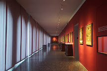 Museo Francesco Gonzaga, Mantua, Italy