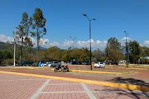 Grutas La Estrella, Ixtapan de la Sal, Mexico