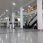 Аэропорт   Tbilisi Airport (TBS)